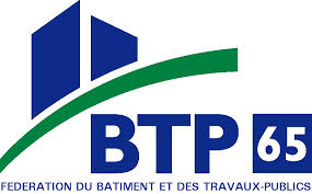 btp65 - Copie